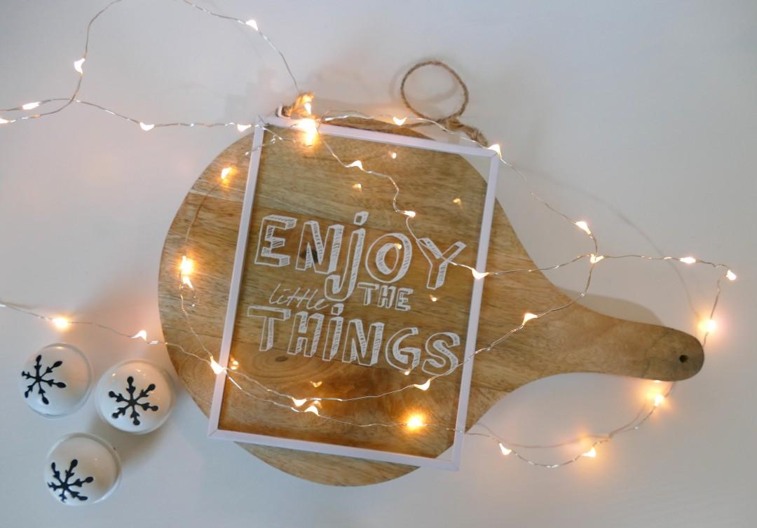 budget kerst cadeautjes