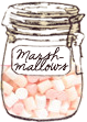 marshmallows_1_4
