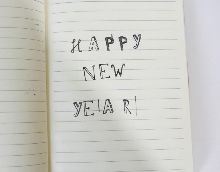 sillysis: de leukste momenten van 2015