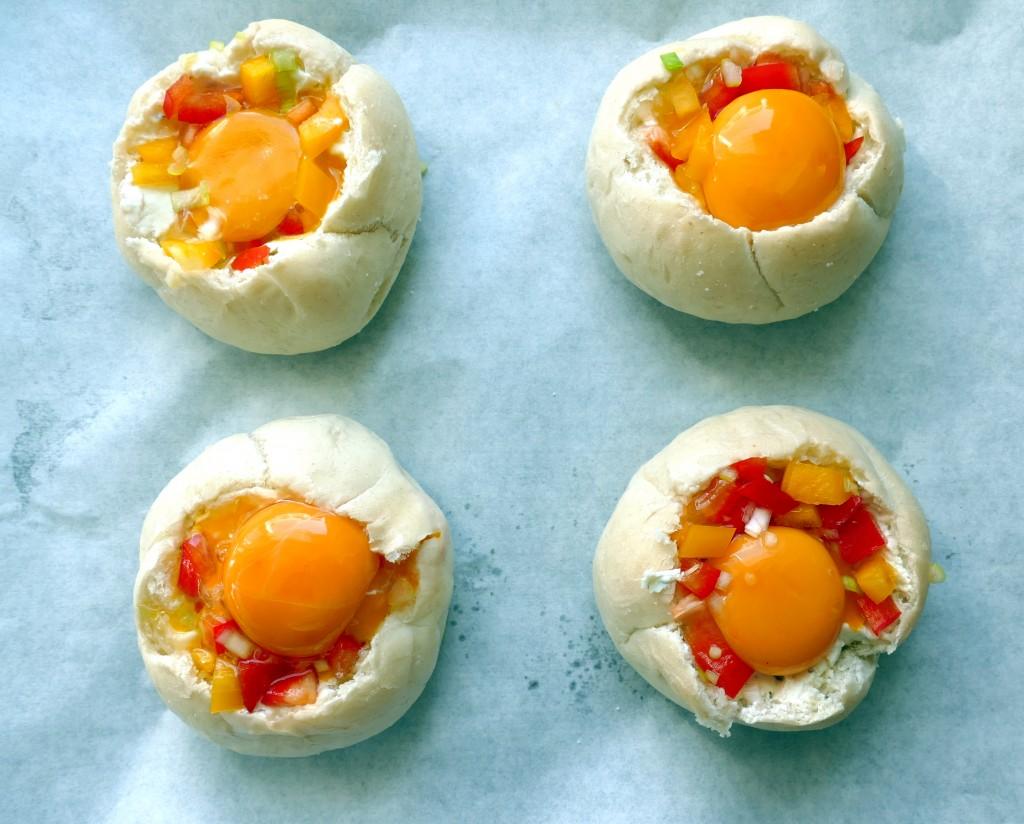 broodjes ei uit de oven 2