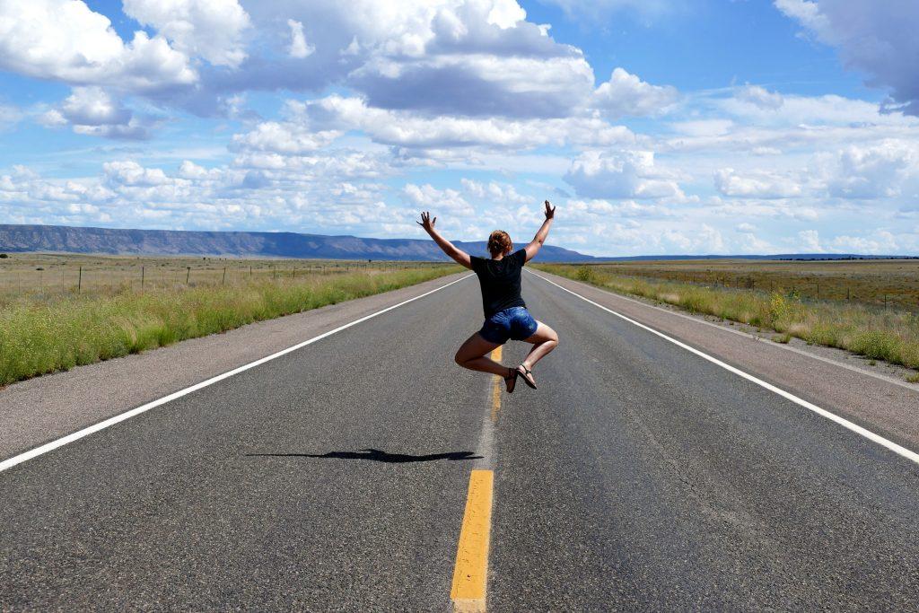 West-Amerika: 25x doen tijdens je roadtrip: route 66