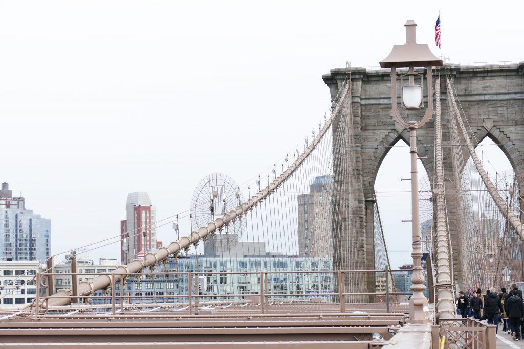 Brooklyn 30