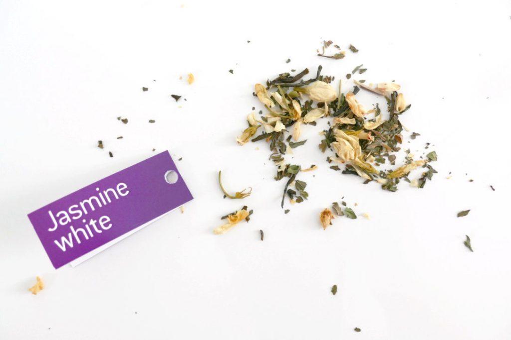tea tag7
