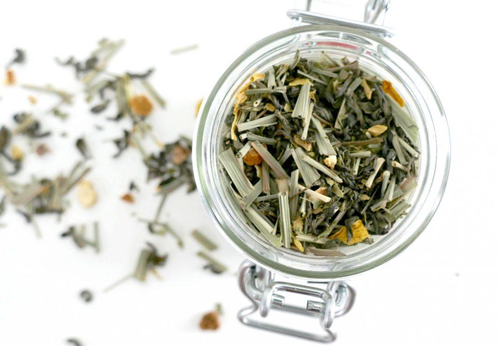 Uitgeprobeerd: thee van TeaTag