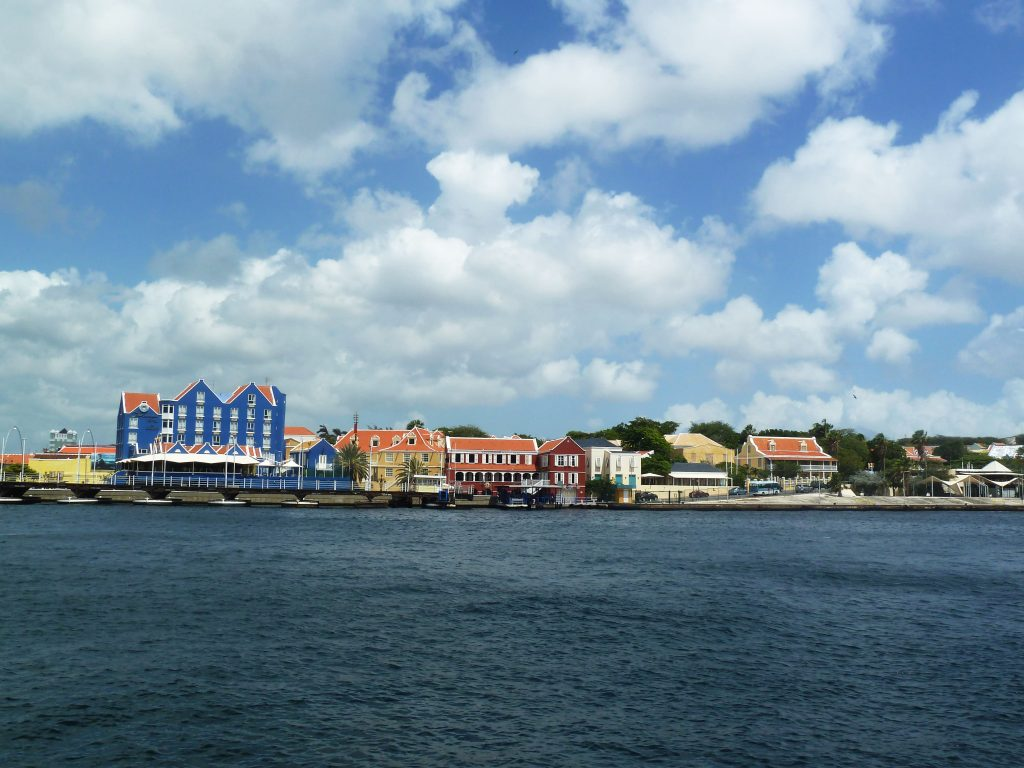 Willemstad 5