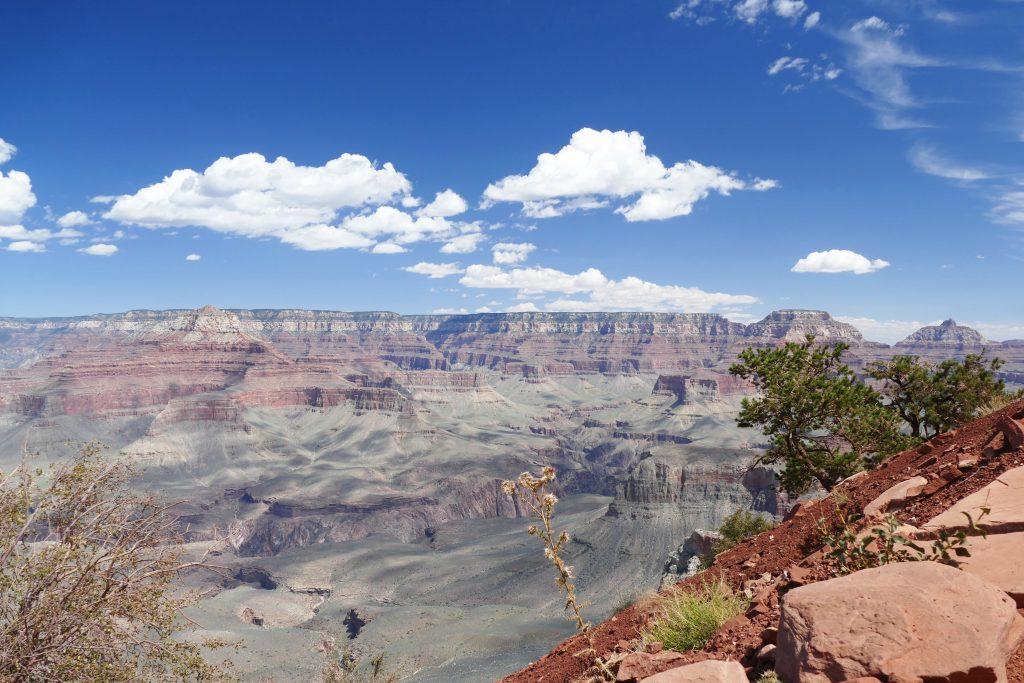 grand canyon14