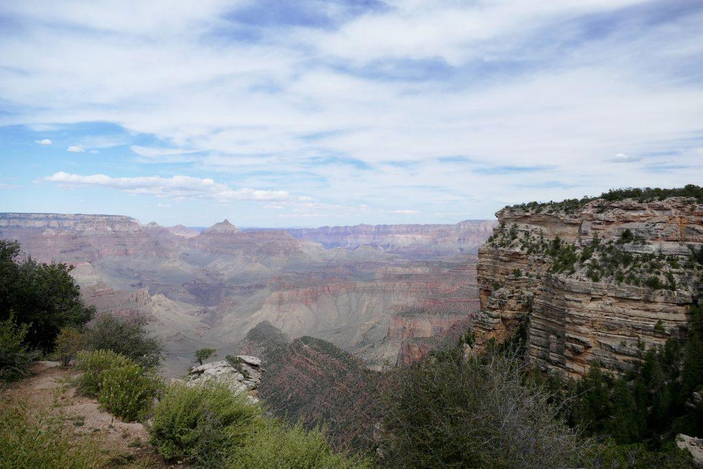 grand canyon23