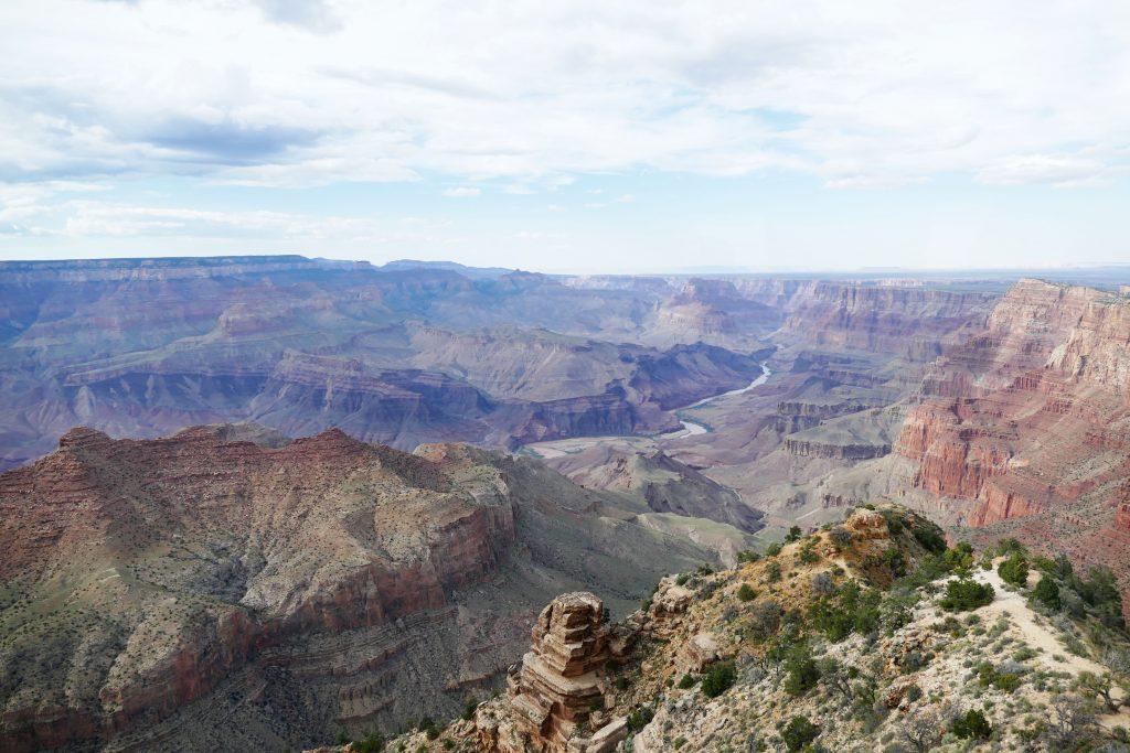 grand canyon26