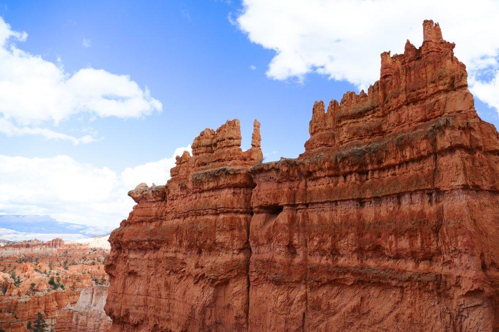 West-Amerika: 25x doen tijdens je roadtrip: Bryce Canyon National Park