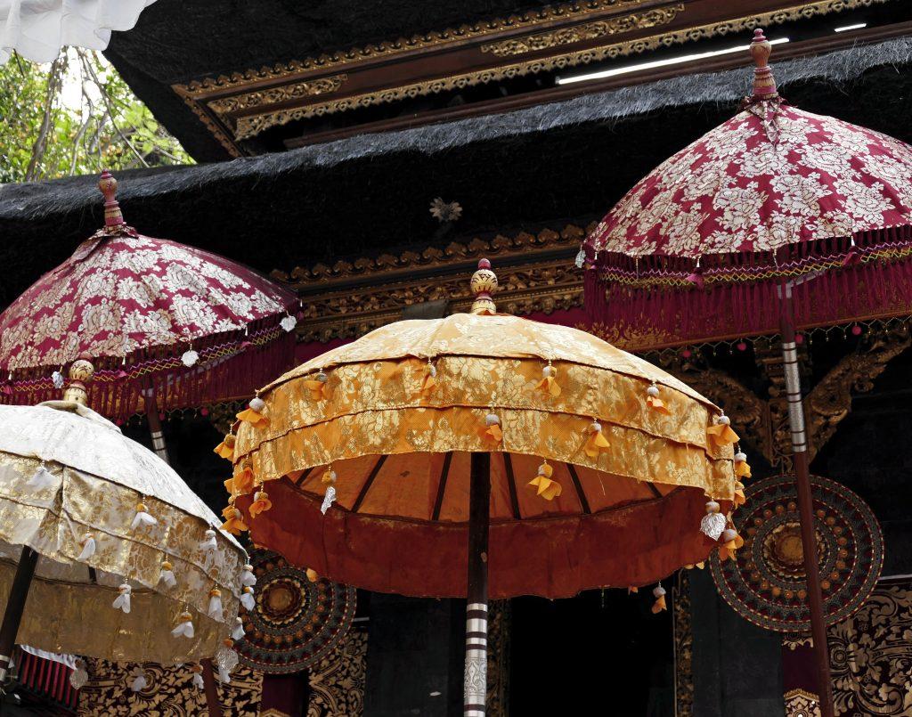 Oost Bali