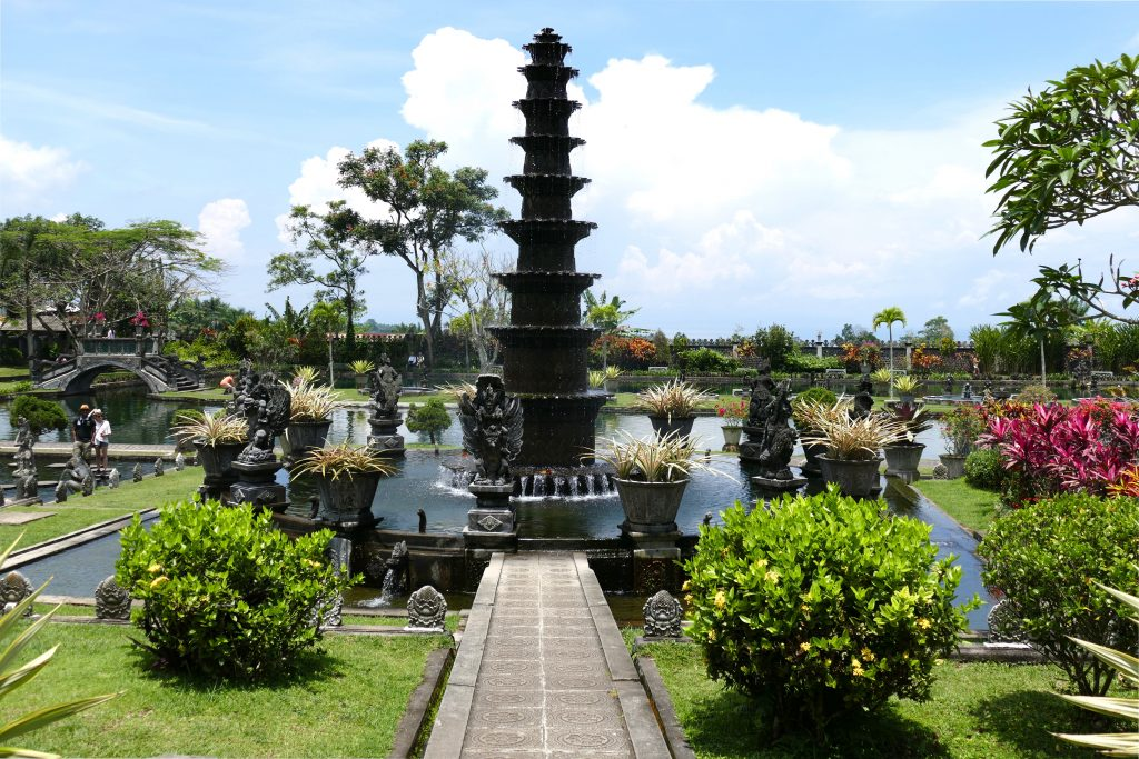 Oost Bali