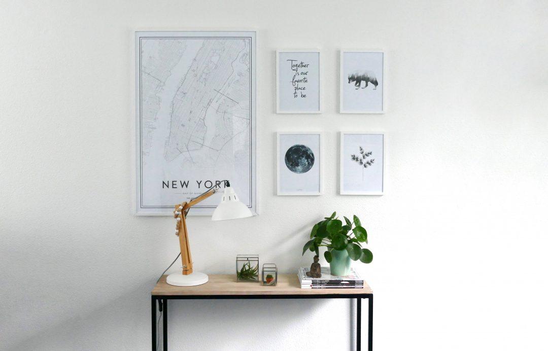 Posters Voor In Huis