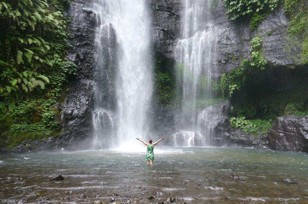 Noord Bali