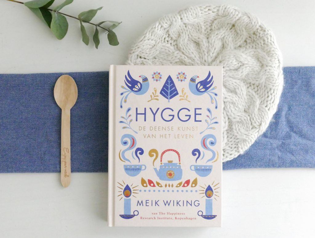 review hygge