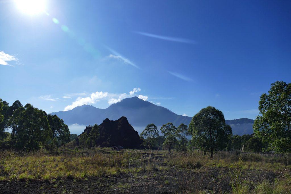 mijn favoriete wandelingen op Bali11