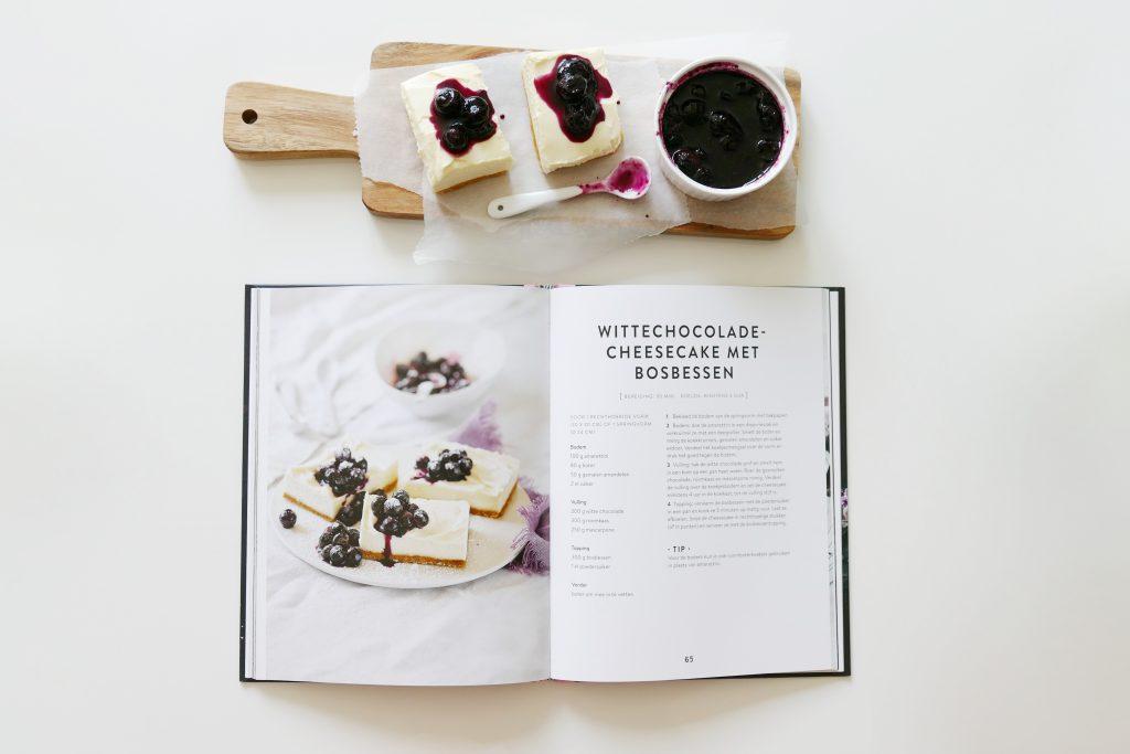 witte chocolade cheesecake2