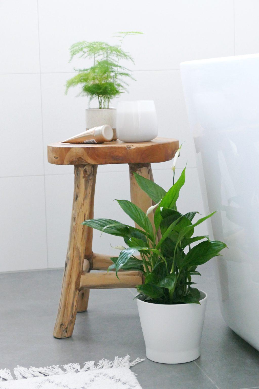 ikea reset je huis badkamer