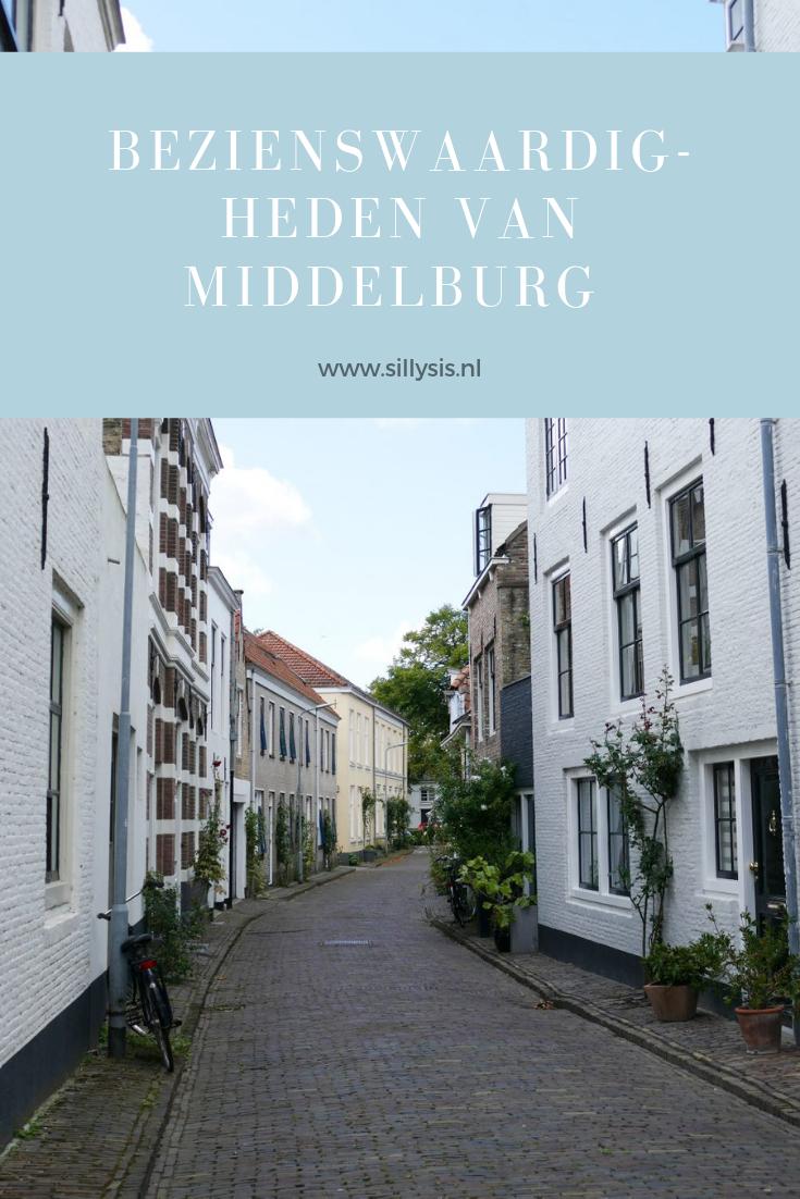 Middelburg pinterest