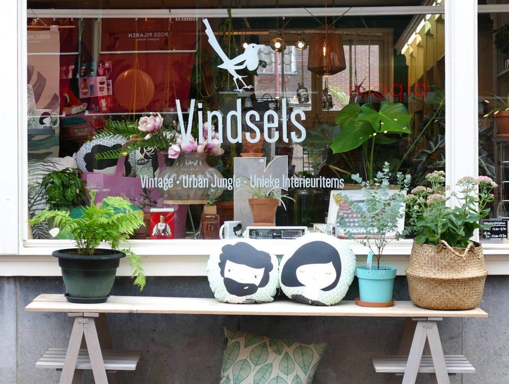 Middelburg Vindsels