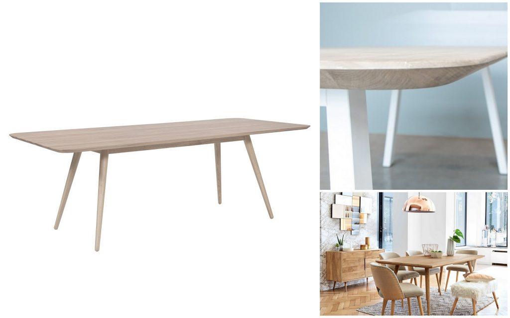 scandinavische tafels1