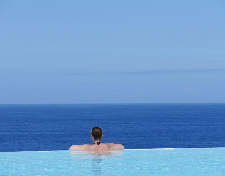 Hotel Pedras do Mar