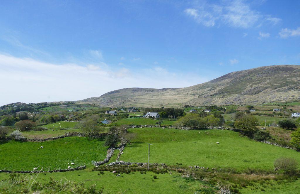 Magisch Ierland | onze roadtrip in 25 foto's