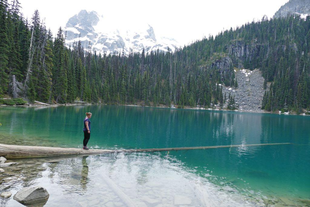 Canada: 3 wandelingen voor op je bucketlist