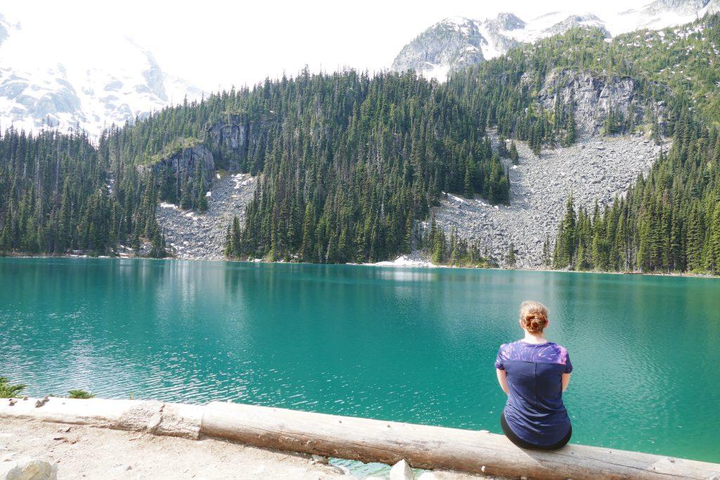 West-Canada: 3 wandelingen voor op je bucketlist