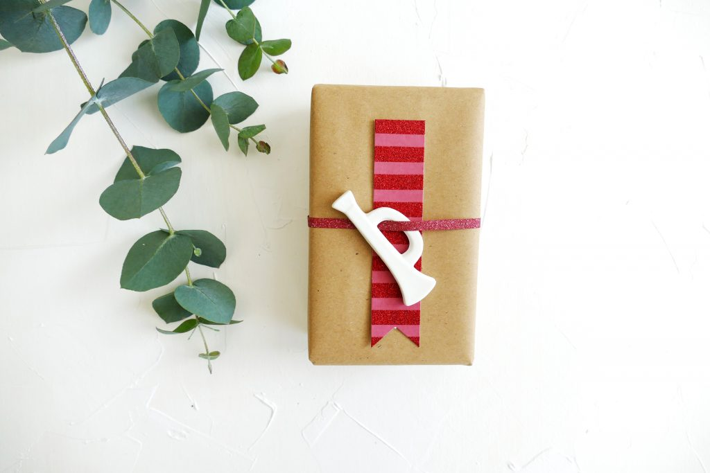 Kerstcadeautjes inpakken: 7 handige en leuke tips!