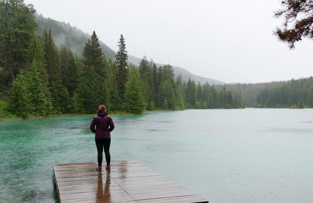 West-Canada: 25 activiteiten voor op je bucketlist