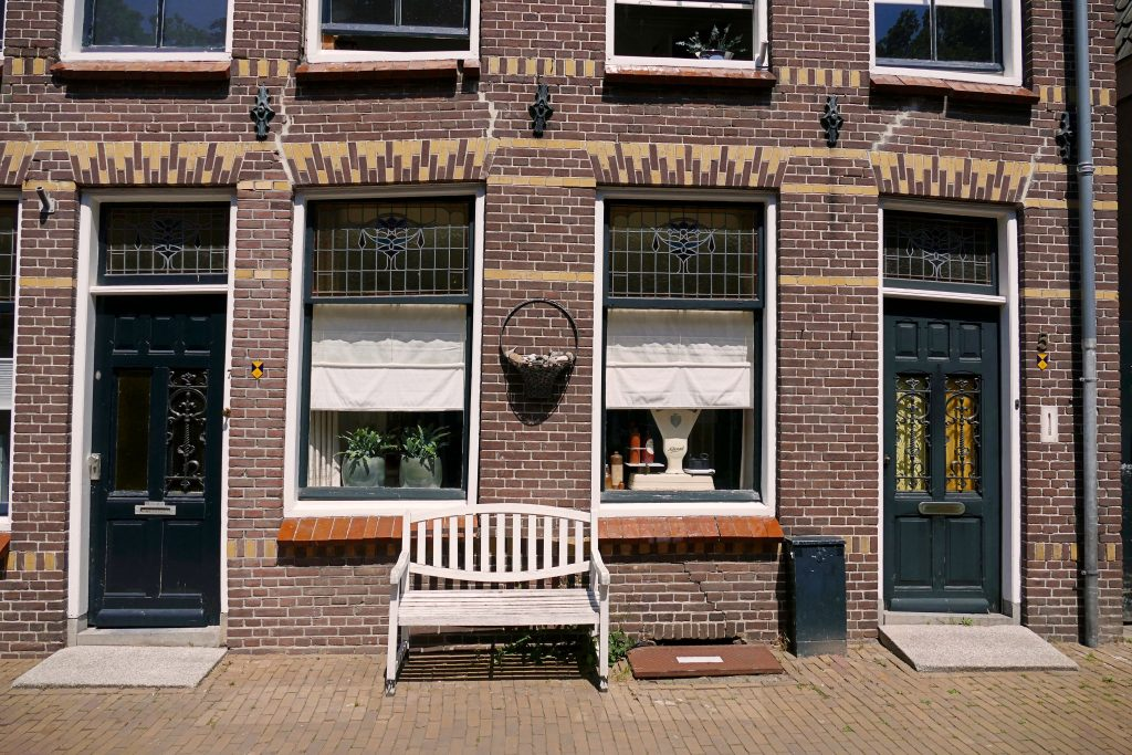 Nijkerk | Stad met een gezellig dorpsgevoel