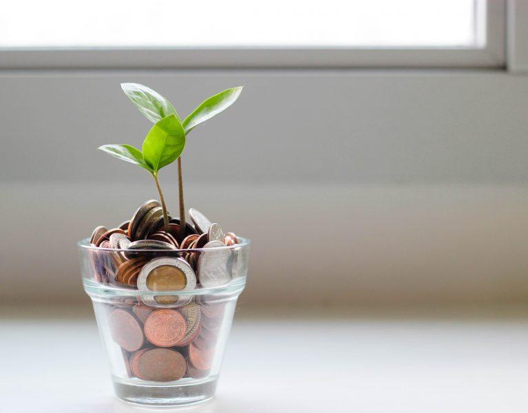 5 tips om geld te besparen