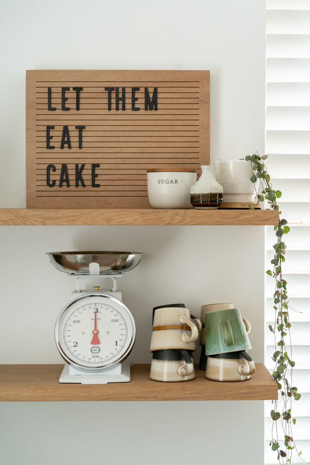 Geef je keuken een make-over: 6 leuke lowbudget tips!